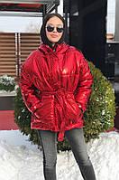 Женская куртка енки- енки, много расцветок, фото 1