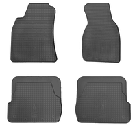 Коврики в салон для Audi A6 97- (комплект - 4 шт) 1030024
