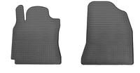 Коврики в салон для Toyota RAV4 00-/Chery Tiggo 06- (передние - 2 шт) 1022112F