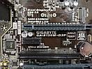 Материнская плата Gigabyte GA-B150-HD3P s1151, фото 3