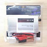 Преобразователь напряжения 12v - 220 v. Инвертор автомобильный 1000W, фото 4
