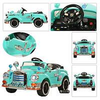 Детский электромобиль M 2390 R-15