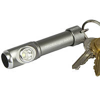 "Брелок-фонарик ""LED AngleLite Mini"" True Utility, фото 1"