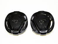 Автомобильная акустика BM Audio XJ1-G434T2 10см 250W 2х-полосная Black (4_489724367), фото 1