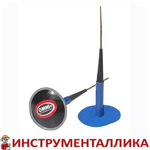 Грибок 7 мм Uni Seal 250 Ul Omni