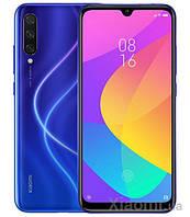 Смартфон Xiaomi Mi A3 4/64Gb Ocean Blue EU/CE