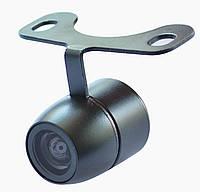 Камера заднего вида c динамической разметкой RIAS 104 Black (4_917397187)