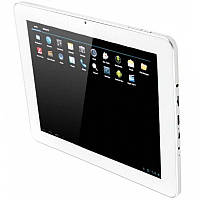 Планшет SANEI N90 Tablet PC 1/16GB HDMI IPS 9.7 дюймов Silver (4_31509629)