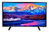 Телевизор Smart TV JPE 32 Изогнутый 1/4GB LCD LED Wi-Fi T2/USB/SD/HDMI/VGA (4_650388290)