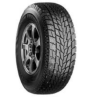 Зимние шины Toyo Open Country I/T 235/60 R18 107T XL