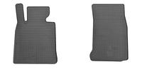 Коврики в салон для BMW 3 (Е46) 98-06 (передние - 2 шт) 1027102F
