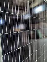 Солнечные панели Eging 325w TIER1