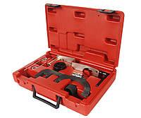Специнструмент для фиксации распределительного вала (BMW N47) (4923A JTC)
