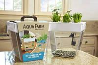 Aqua Farm - АкваФерма - аквариум с комплектом аксессуаров