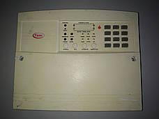 ППКП Тирас - 2П б/у, фото 2