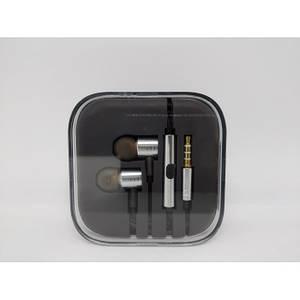 Вакуумные наушники гарнитура MDR M2 \ xm 001