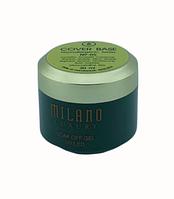Milano Luxury 30ml, Cover rubber Base Gel №05