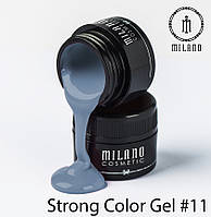 Strong Color Gel 11
