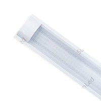 LED светильник DOUBLE-2 36W 1200мм