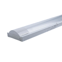 LED светильник DOUBLE-3 54W 1200мм