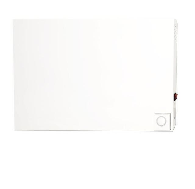 Тепловая панель 500 и 750 Вт