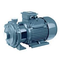 Насосы плюс оборудование Поверхностный насос Насосы+ 2CP-80