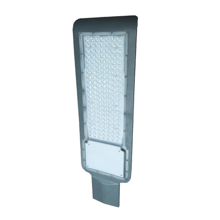 Світильник вуличний консольний ЕВРОСВЕТ 150Вт 6400К SKYHIGH-150-060