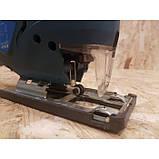 Лобзик электрический Миасс ПЛЭ-1300, фото 3