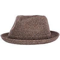 Шляпа Country Gentleman Joey Oak Multi - Оригинал