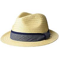 Шляпа Country Gentleman Wright Natural - Оригинал