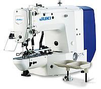 Juki LK-1903S-SS Промышленная пуговичная швейная машина с электронным управлением, фото 1