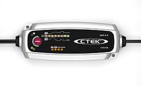 Зарядное устройство СТЕК MXS 5.0 12V/5А