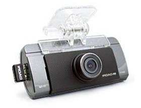 Видеорегистратор IROAD A9