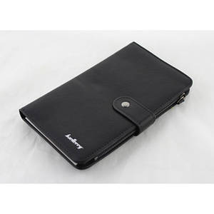 Мужской кошелек клатч портмоне барсетка Baellerry business NC224