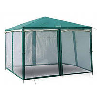 Палатка, шатер Coleman 2902