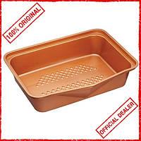 Противень Kitchen Craft Master Class Smart Ceramic 41х31 см 779366