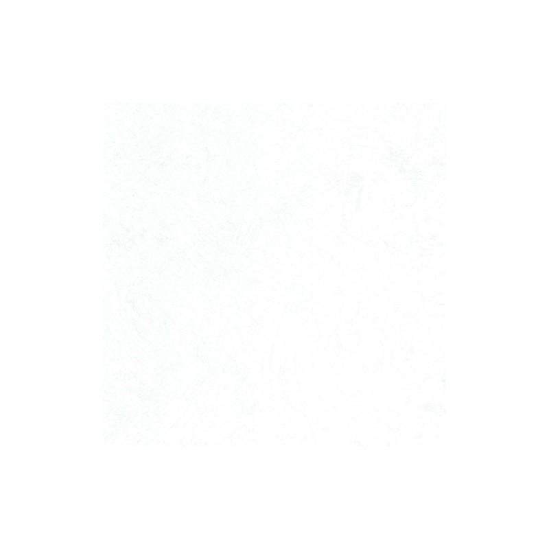 Шпалери 92818