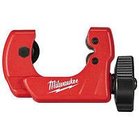 Мини-труборез для медных труб MILWAUKEE 48229251