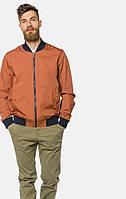 Мужская оранжевая куртка MR520 MR 102 1578 0219 Terracotta