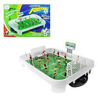 Настольная игра футбол в кор.38,5*6,0*26,5см HC164322