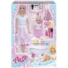 Кукла с аксессуарами 35131
