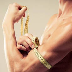Натуральные препараты для восстановления мышечной системы