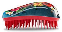 Щетка для волос Dessata Maxi aloha