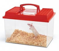 Savic ФАУНА БОКС (Fauna Box) террариум , 3 л.