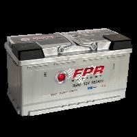 Аккумулятор FPR 6CT-85Ah 850А АзЕ (ARL085Y-60-11B)