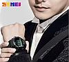 Cпортивные мужские часы  Skmei 1249, фото 2