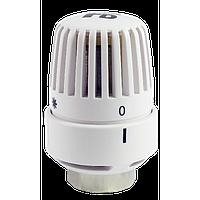 Комплектующие для радиаторов Термоголовка Fado M30x1,5