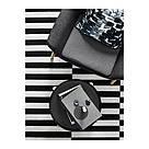 ИКЕА (IKEA) YPPERLIG, 703.463.24, Подсвечник д свечи/греющ свечи, темно-серый, 5 см - ТОП ПРОДАЖ, фото 7