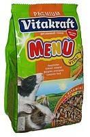 Vitakraft Premium Menu Корм для мышей, 400 гр.