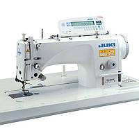Juki DLN-9010A-SH-WB/AK-118-BB прямострочная машина з автоматикою